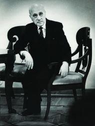 А.З. Крейн.