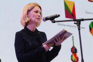 Юлия Ромашина, актриса театра и кино считает роман одним из самых важных книг для понимания  русского человека