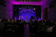 Творческий вечер Татьяны Маруговой. Презентация нового поэетического сборника «Уроки бытия».