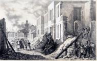 Москва, 24 сентября 1812 года