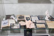 Выставка «Золотому блеску верил…». К 135-летию со дня рождения Андрея Белого (1880-1934).