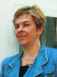 Татьяна Цыплакова