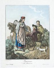 Лифляндцы
