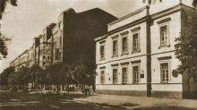 Музей «Литературное Приднепровье»